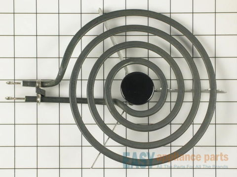 11747315-1-S-Whirlpool-WP9761346-Surface Burner Element - 8""