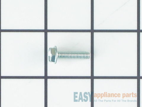 Screw – Part Number: WP999367