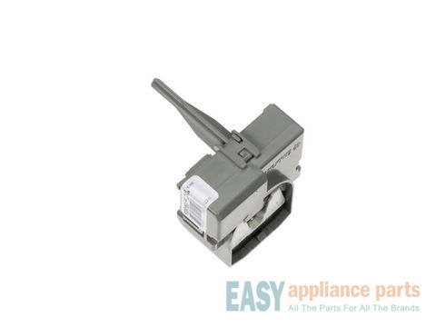 Refrigerator Compressor Start Relay – Part Number: WPW10197428