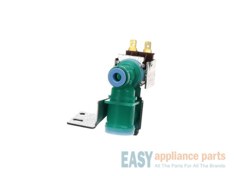 Single Primary Water Inlet Valve – Part Number: WPW10238100