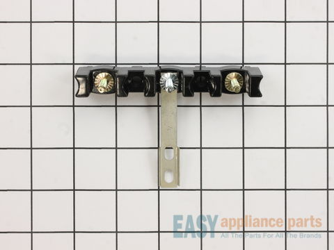Terminal Block – Part Number: WPW10245259