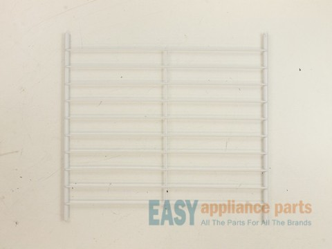 Wire Shelf – Part Number: WPW10318948