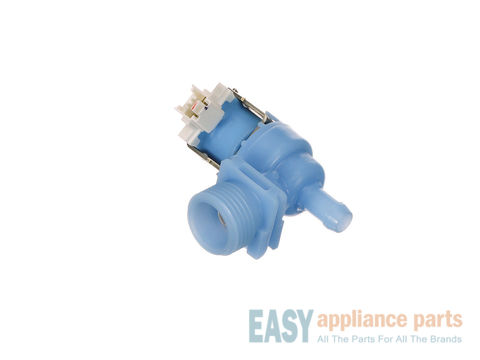 Water Inlet Valve – Part Number: WPW10327249