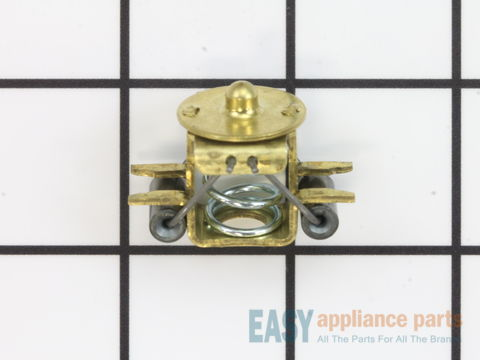 Speed Governor – Part Number: WPW10330804