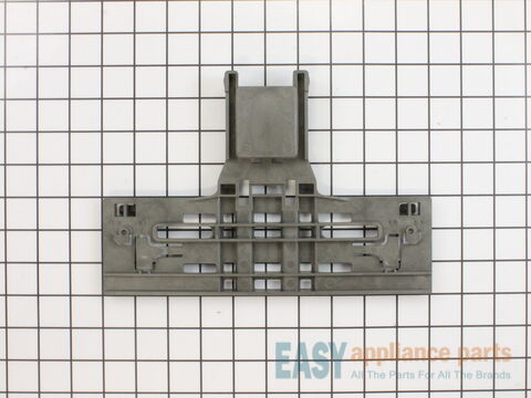 Whirlpool Wpw10546503 Rack Adjuster Easy Appliance Parts