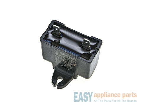 Capacitor – Part Number: WPW10662129