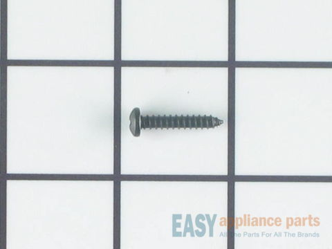 Screw – Part Number: WPY04100059