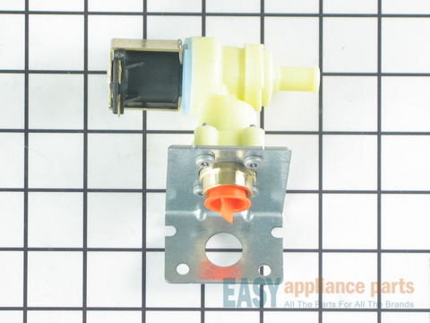 Water Valve – Part Number: W11082871