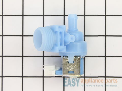 Dishwasher INLET VALVE – Part Number: W11175771