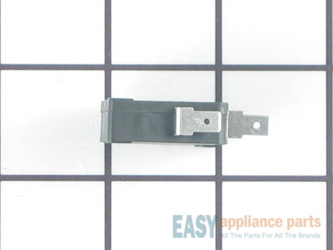 Micro Switch – Part Number: 241689106