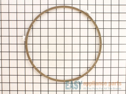 Rotating Ring – Part Number: WB06X10705