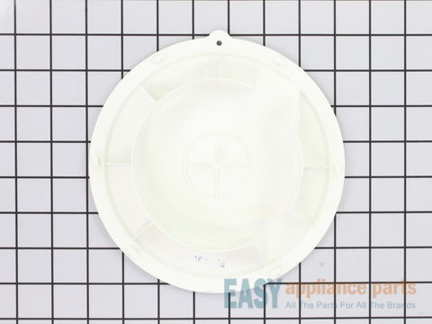Stirrer Fan Cover – Part Number: WB06X10712