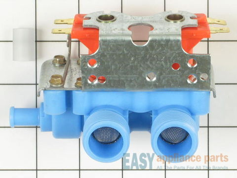Water Inlet Valve – Part Number: 205613
