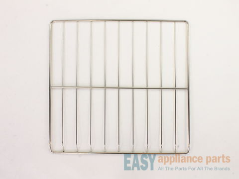 Oven Rack – Part Number: 71003346