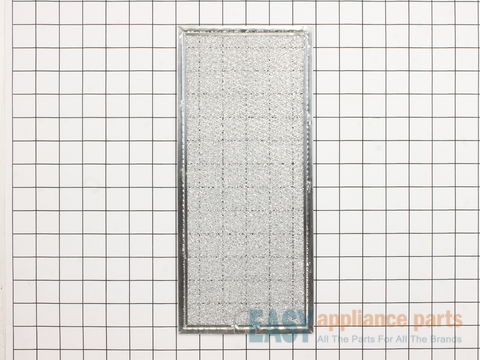 1847969-1-S-Whirlpool-6802A-Grease Filter