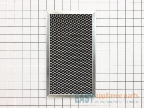 1957036-2-S-Whirlpool-W10112514A-Filter - Single