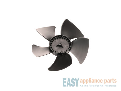 Fan Blade – Part Number: W10156818
