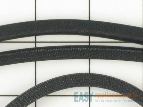 Belt Kit – Part Number: 12112425