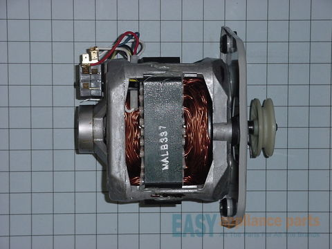 2017813-2-S-Whirlpool-21001400-Drive Motor Assembly