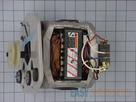 2017813-4-S-Whirlpool-21001400-Drive Motor Assembly