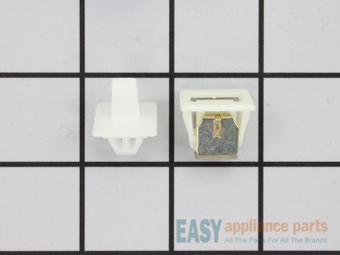 2029855-1-S-Whirlpool-306436-Door Latch Kit