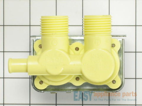 2037023-1-S-Whirlpool-33930-Water Inlet Valve
