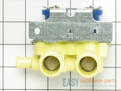 2037023-2-S-Whirlpool-33930-Water Inlet Valve