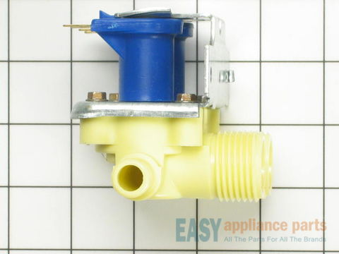 2037023-3-S-Whirlpool-33930-Water Inlet Valve