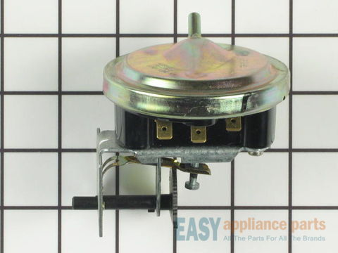 Pressure Switch – Part Number: 40055101