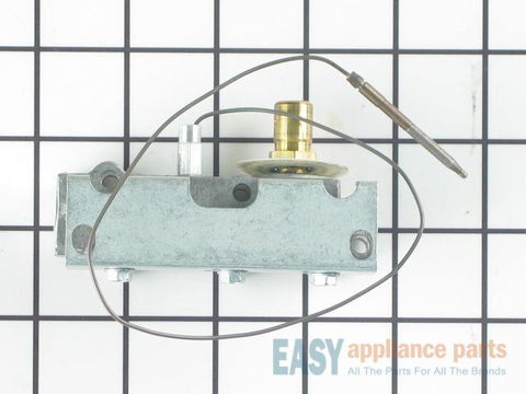 Oven Safety Valve – Part Number: 74010590