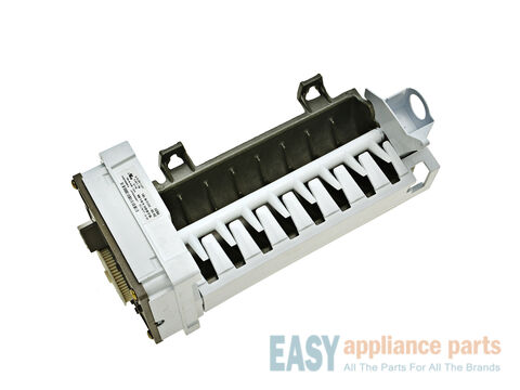 Replacement Ice Maker – Part Number: D7824706Q