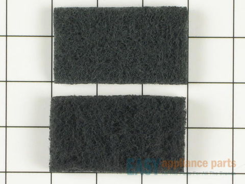 2166824-1-S-Whirlpool-R0131350-Air Filter - 2 Pack