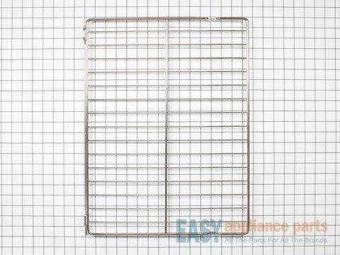Oven Rack – Part Number: Y704660