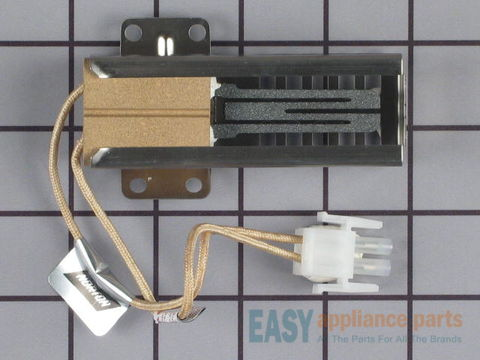 231280_1_M ge range parts ge parts Kenmore Oven Igniter 3186491 at n-0.co