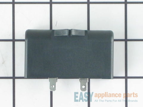Run Capacitor – Part Number: 5304464438