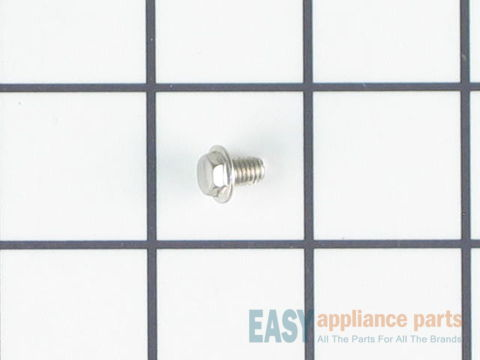 234519-1-S-GE-WB1X1293          -SCREW