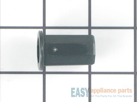 Door Bushing – Part Number: 10961005B