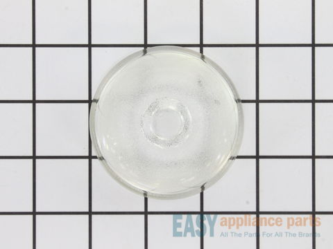 Light Bulb Lens – Part Number: 318406100