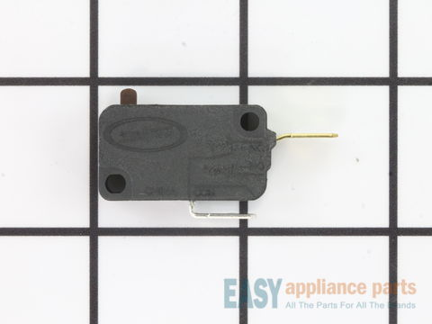 Microwave Door Interlock Switch – Part Number: W10269458