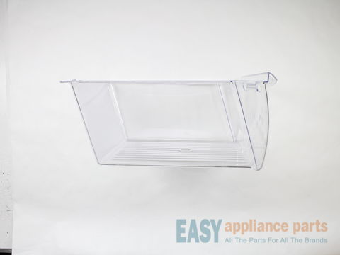 Refrigerator Crisper Drawer – Part Number: 240351061
