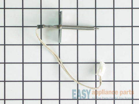 Temperature Sensor Kit – Part Number: WB23X5340