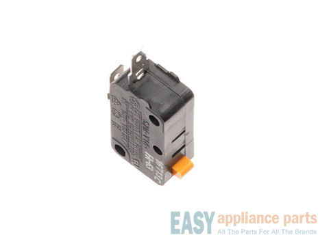 Terminal Micro-Switch – Part Number: WB24X10029