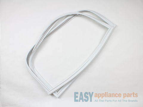 Fresh Food Door Gasket – Part Number: WR24X10236