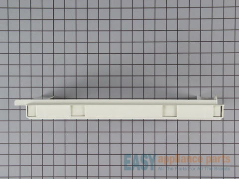 2373849-3-S-Frigidaire-5304475241-Frame with Accordian Curtains - Right and Left Sides
