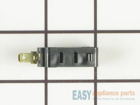 Secondary Door Switch – Part Number: WB24X829