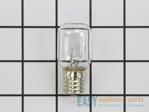 Light Bulb - 40W – Part Number: 8206232A