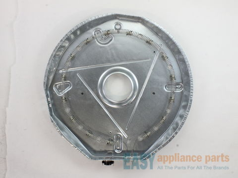 2378363-1-S-Frigidaire-131475320-Heater Assembly