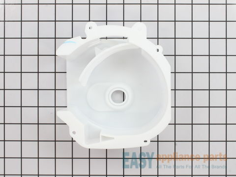 Dispenser Crusher Housing – Part Number: 241885001