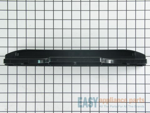 257793-2-S-GE-WC36X10036        -Container Handle