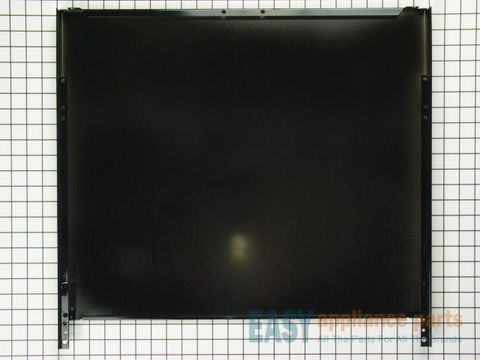 261626-2-S-GE-WD31X10024        -Long Front Panel